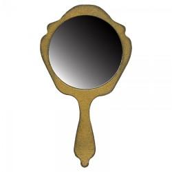Bigz lõiketera – Deco Mirror