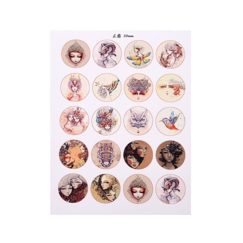 3529d92c6fe Pildid ehetele - Meisterdajad