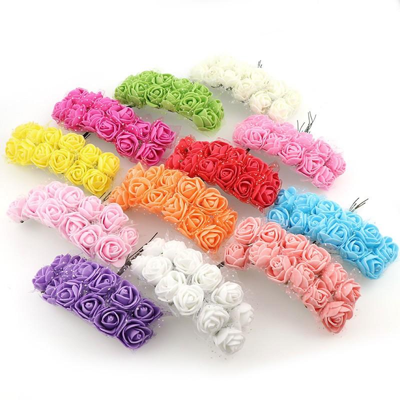 f55e8d32dd6 Erinevat värvi lilled · Erinevat värvi lilled